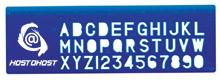 http://hostohost.com/images/stencil-ruler.jpg