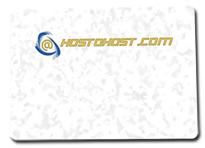 FREE HostOHost Mouse Pad...